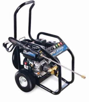 SP360P Petrol Pressure Washers 3600PSI