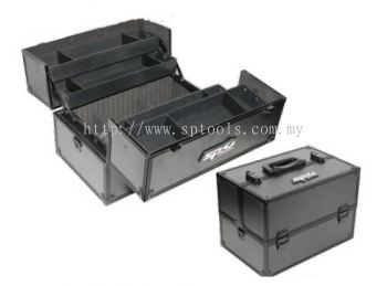 SP40305 Compact Technicians Tool Box