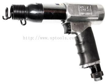 SP-1400 CHISEL GUN INDUSTRIAL