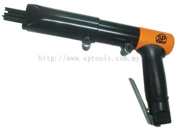 SP-2482 Needle Scaler Pistol
