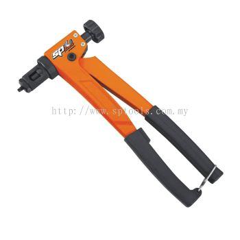 SP TOOLS NUTSERT GUN SP69010