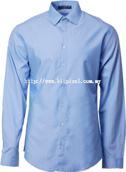 NORTH HARBOUR COTTON RAYON SHIRT
