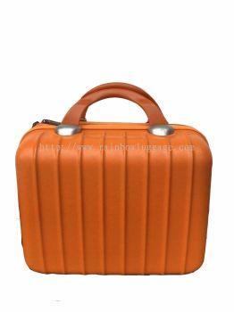 Signature Orange