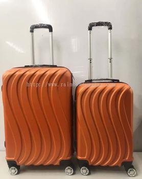 S Orange