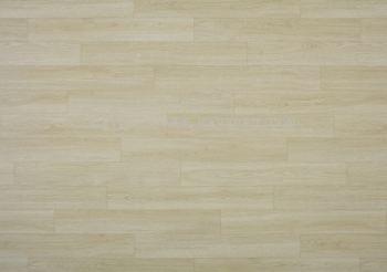 Vinyl Sport Flooring LES2501-01