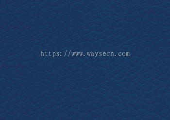 Vinyl Sport Flooring LES6400-01