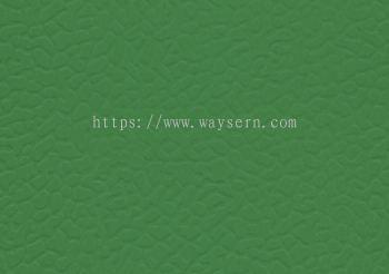 Vinyl Sport Flooring LES6606-01