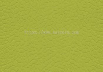 Vinyl Sport Flooring LES6601-01