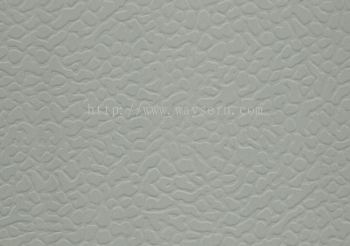 Vinyl Sport Flooring LES6303-01