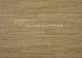 Vinyl Sport Flooring LES2503-01