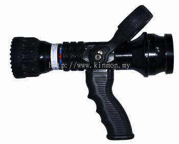 LW160 Portable Type