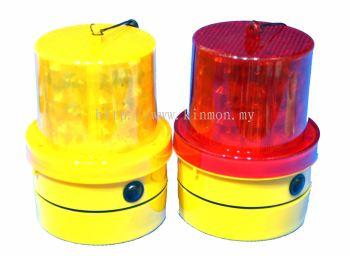 1020# LED Strobe Light
