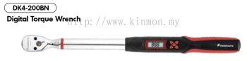 DK4200BN - Torque Wrench