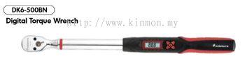 DK6500BN - Torque Wrench
