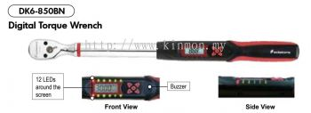 DK6850BN - Torque Wrench