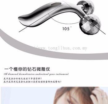 3D Full Body Massager Roller 3D ���ְ�Ħ��