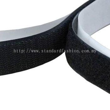 Fastener Tape Hook & Loop