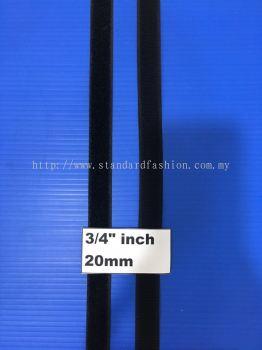"Magic Tape 3/4""inch 20mm"