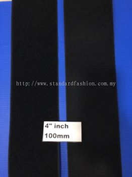 "Magic Tape 4""inch 100mm"