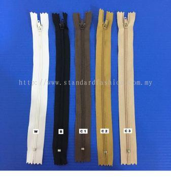 Zippers 8��