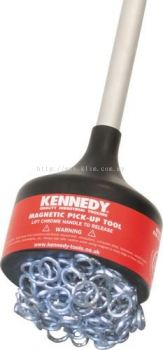 KENNEDY KEN-553-0180K MAGNETIC LONG REACH PICK-UP TOOL