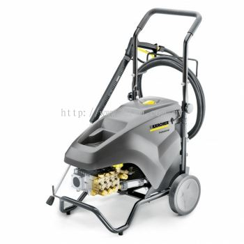 KARCHER HD7/11-4 CLASSIC HIGH PRESSURE CLEANER 150BAR