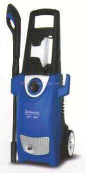JETMASTER HPC JM7.130V / JM7.130V-i