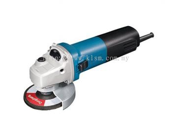 "DONG CHENG 4"" ANGLE GRINDER DSM03-100A"