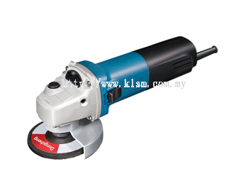 "DONG CHENG 4"" ANGLE GRINDER DSM10-100"