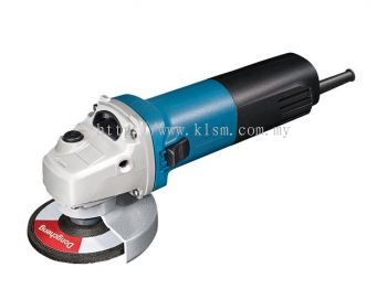 "DONG CHENG 4"" ANGLE GRINDER DSM10-100S"