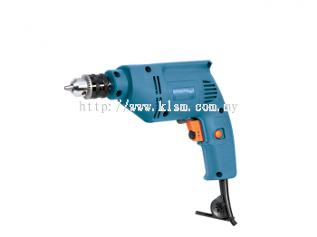 DONG CHENG 10MM 300W ELECTRIC DRILL DJZ10A