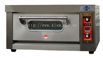FRESH ELECTRIC FOOD OVEN YXD-10ACY