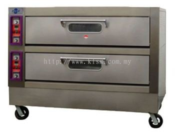 FRESH ELECTRIC FOOD OVEN YXD-S-60C