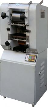 FRESH DOUGH SHEETER & NOODLE MACHINE MT-12.5
