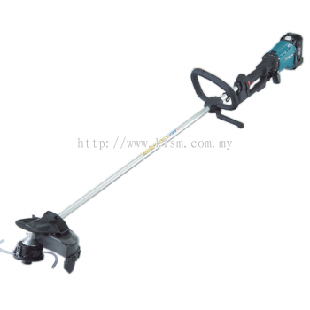 MAKITA BBC300LRDE 36V CORDLESS STRING TRIMMER