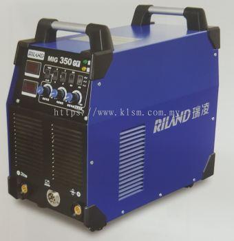 RILAND POWER MIG 350GF