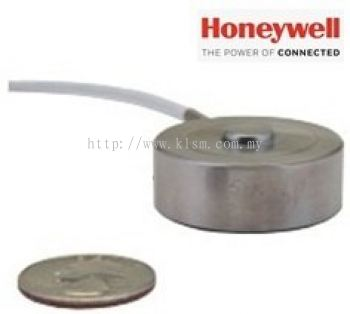 HONEYWELL Low Cost Load Cell (-54'C +121'C)