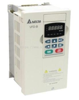 DELTA VFD007B21A AC Drive