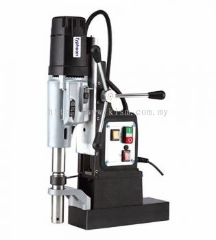 Typhoon Magnectic Drill TYP100