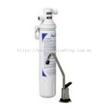 3M AP Easy Complete Drinking Water Filter System (Undersink)