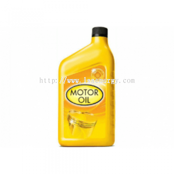 2T MOTOCYCLE ENGINE OIL