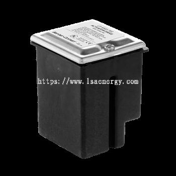 CP 9302-702 - Actuator Drive (USA/CDN)