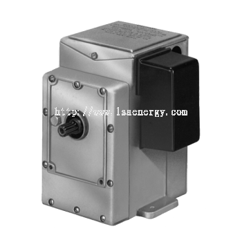 Gas Flow Controls: Gas Flow Controls / Burner Accessories Manually operated shut-off valves, Gas Ori