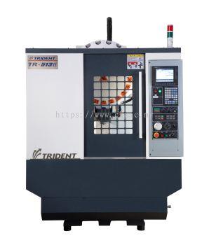 TR-513II
