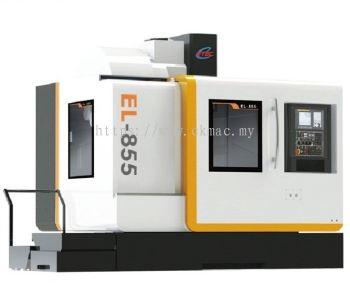 EL-855