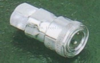 SF Type(Socket-Female)