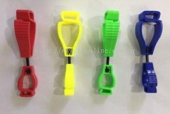 Glove Clip