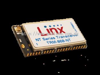 NT Series RF Transceiver Module