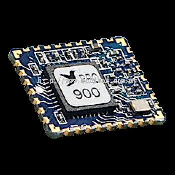 HumPROTM Series RF Transceiver Module