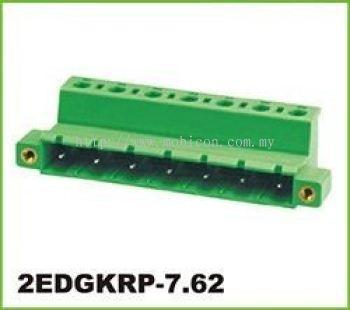 2EDGKRP-7.62